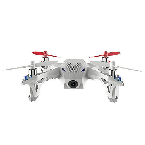 drone review 2019