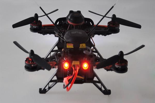 best drones reviews