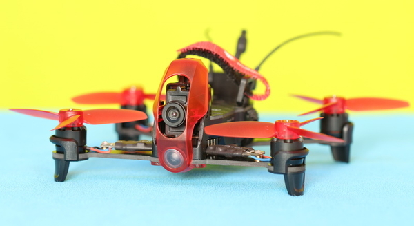 walkera flying 110 drones reviews