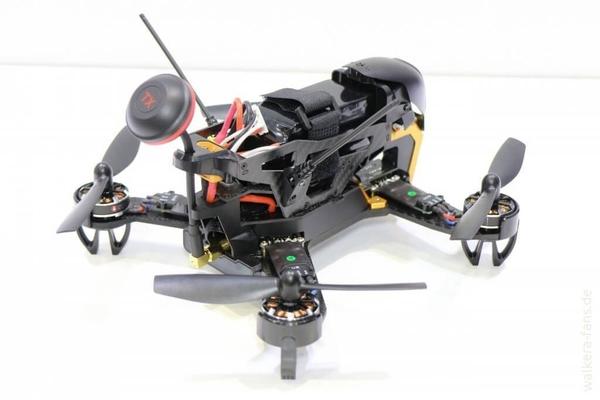 Best racing drones reviews
