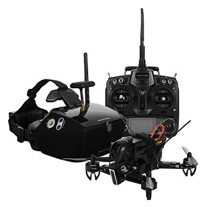 best flying drones