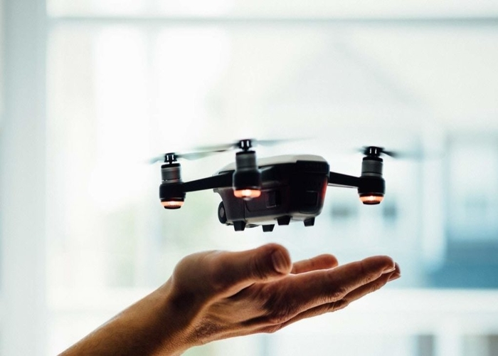 10 Best Mini Drones With Camera Buying Guide