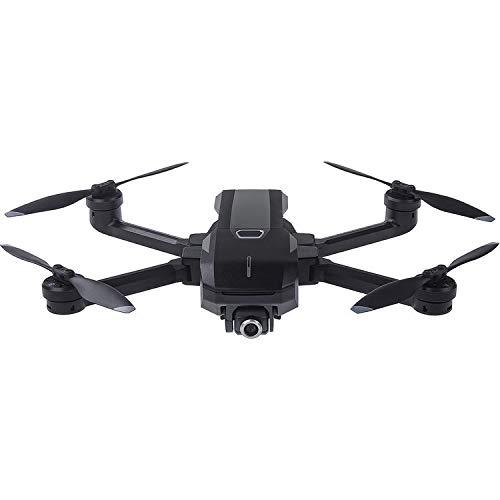 Yuneec Mantis Mini Drone