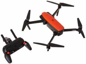 autel evo drone