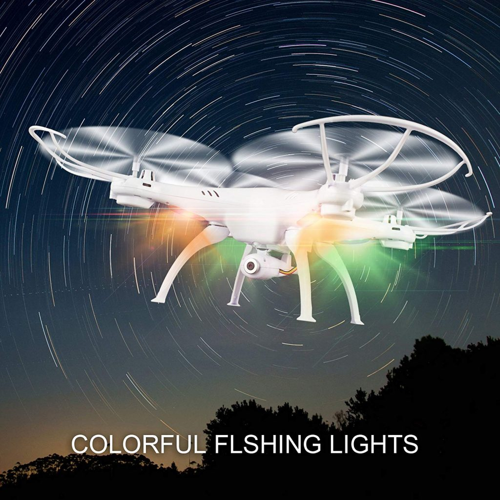 best drones for beginners to learn on