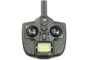 drone transmitter