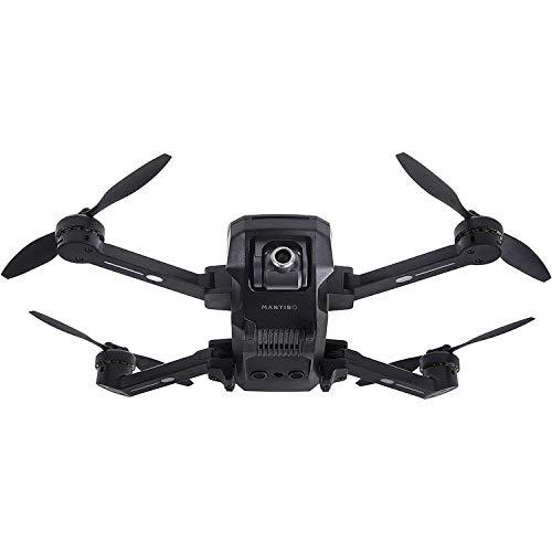 yuneec mini drone with camera