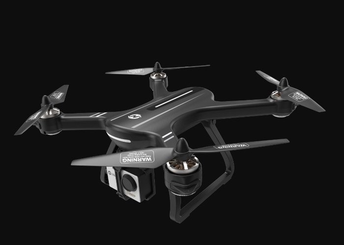 9 best drones for your buck